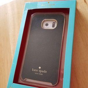 🌞 4 for $12 Kate Spade Samsung S6 Edge Case 🌞